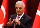 رئیس مجلس ترکیه: هزینه حملات تروریستی بیش از سود ناخالص داخلی کشورهاست