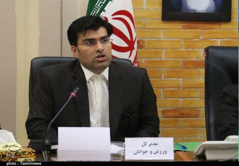 کرمان به باشگاه صدتاییهای سمنهای جوانان میپیوندد
