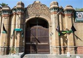 آگاهی تهران بزرگ ملی شد + جزئیات