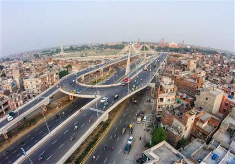 پاکستان کا دوسرا بڑا شہر دنیا کےمحفوظ ترین شہروں کی فہرست میں شامل