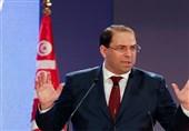 گفتوگو| از فروپاشی حزب حاکم تونس تا برنامههای عملگرایانه حزب النهضه