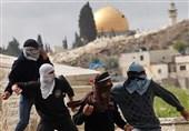 دبیرخانه انتفاضه فلسطین: مقاومت درس فراموشنشدنی به صهیونیستها خواهند داد