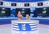 عروسکگردان تلویزیون: برنامههایی موفق شدند که پای یک عروسک در میان است