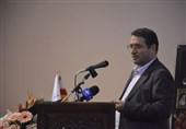 وزیر صنعت در فیروزکوه: از دوره تحریم و جنگ ظالمانه عبور کردیم / سیستم بانکی برای رونق تولید همت کند