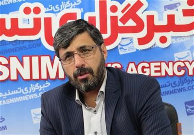 """رئیس بسیج رسانه در گفتوگو با تسنیم: رویکرد """"همدلی رسانهای"""" را در کشور در پیش گرفتهایم"""
