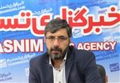 رئیس بسیج رسانه در قزوین: فقدان امنیت شغلی مشکل اصلی خبرنگاران است