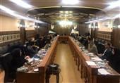 شورای عالی معماری و شهرسازی کشور طرح تله کابین گرگان را تصویب نکرد