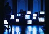 آیا تلویزیون برای سینما، دیوار شیشهای میسازد؟!
