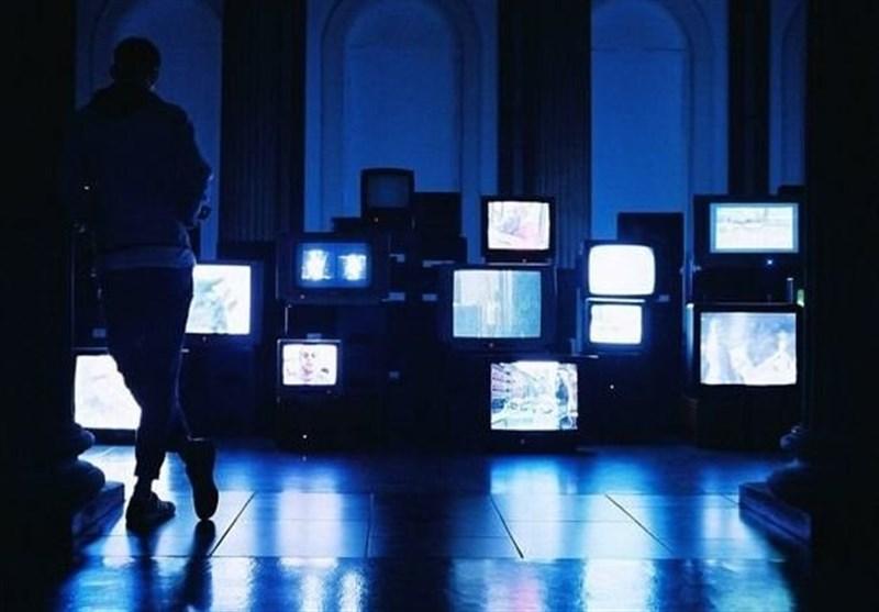 تلویزیون , صدا و سیما , برنامه تلویزیونی خندوانه , برنامه تلویزیونی دورهمی , عصر جدید , مهران مدیری , سریال ,