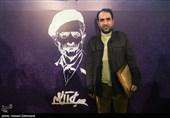 رضا امیرخانی برگزیده یازدهمین جایزه جلال آل احمد