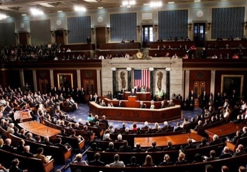 ٹرمپ سعودی عرب کے ساتھ مالی تعلقات واضح کریں، امریکی پارلیمان