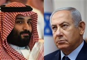 Israel Authorized Sale of Spyware to Saudi Arabia: Report