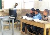 590 مدرسه خراسان شمالی سیستم گرمایشی استاندارد ندارند