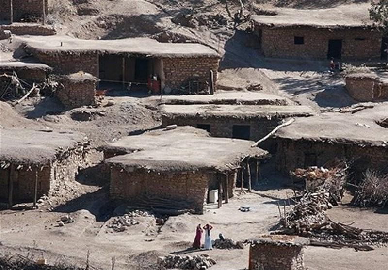 پیگیری تسنیم نتیجه داد؛ راه ارتباطی 20 روستای الیگودرز بازگشایی و مردم از حبس خارج شدند