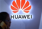 Free Huawei CFO or Face Consequences, China Tells Canada