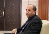 سند توسعه خراسان شمالی در مدت زمان 10 روز تهیه شود 