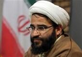 مدیر تشکلهای دینی سازمان تبلیغات اسلامی منصوب شد
