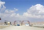 منطقه ویژه اقتصادی اسلامآباد غرب تاکنون نقش خود را در اشتغالزایی ایفا نکرده است