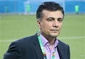 داود رفعتی: نشست مشترک مدیران و مربیان باشگاهها با داوران اواسط دی ماه برگزار میشود