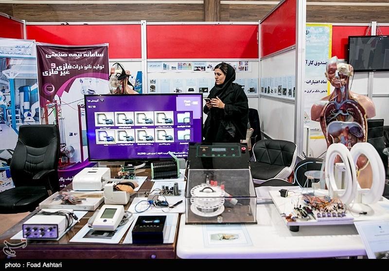 تجهیزات پزشکی در ایران بازاری به ارزش 2.5 میلیارد دلار دارد