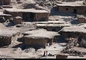 لرستان| حبس 5 ماهه 20 روستای الیگودرز؛ مردم بدون آب و نان ماندهاند