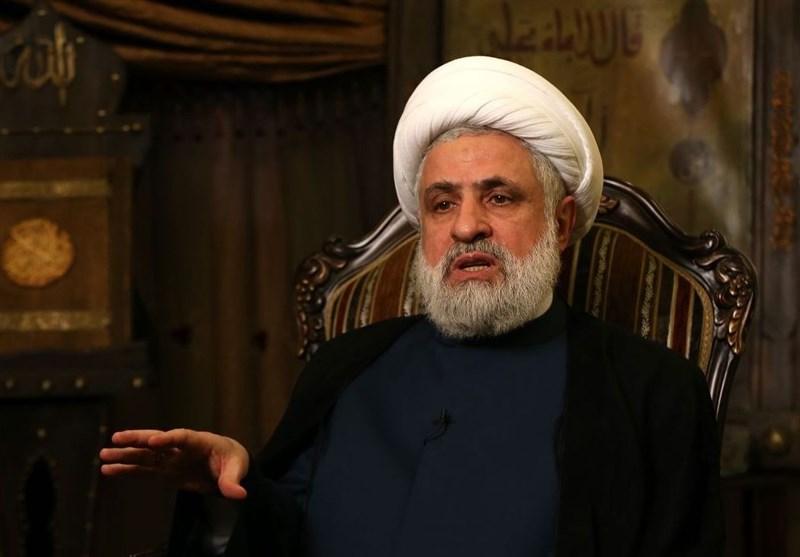 US, Israel to Blame for Regional Tensions: Hezbollah