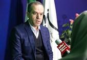 160 میلیارد تومان مطالبات بانکی در آذربایجانغربی وصول شد