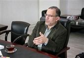 غلامرضا شعبانیبهار: از پتانسیل کیارستمی در تیراندازی با کمان استفاده خواهیم کرد/ تغییرات ما در جهت مثبت است
