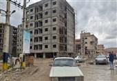 وعده اتمام بازسازی مناطق زلزلهزده کرمانشاه تا بهار 98