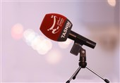 پربینندهترین اخبار گروه فرهنگی تسنیم در 9 تیرماه 1399