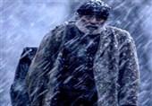 بازیگر فیلم سینمایی «دایان»: مقاومت تنها در جنگ خلاصه نمیشود