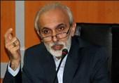 """پشتپرده """"بیلبورد تبلیغاتی موهن شهری"""" در ماه محرم/ شورای شهر تهران اعتقادی به طی کردن """"روند قانونی تبلیغات"""" ندارد!"""