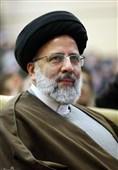 پیام تبریک رئیس و دبیرعالی جامعه روحانیت به حجتالاسلام رئیسی