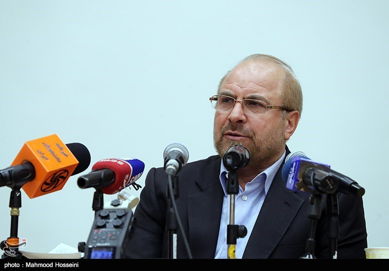 اختصاصی/ مصری: قالیباف نامزد انتخابات مجلس نمیشود