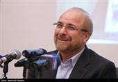 قالیباف: خبرگزاری تسنیم صدای مردم و نماد بلوغ حرفه ای و ایمان به رسالت انقلاب اسلامی است
