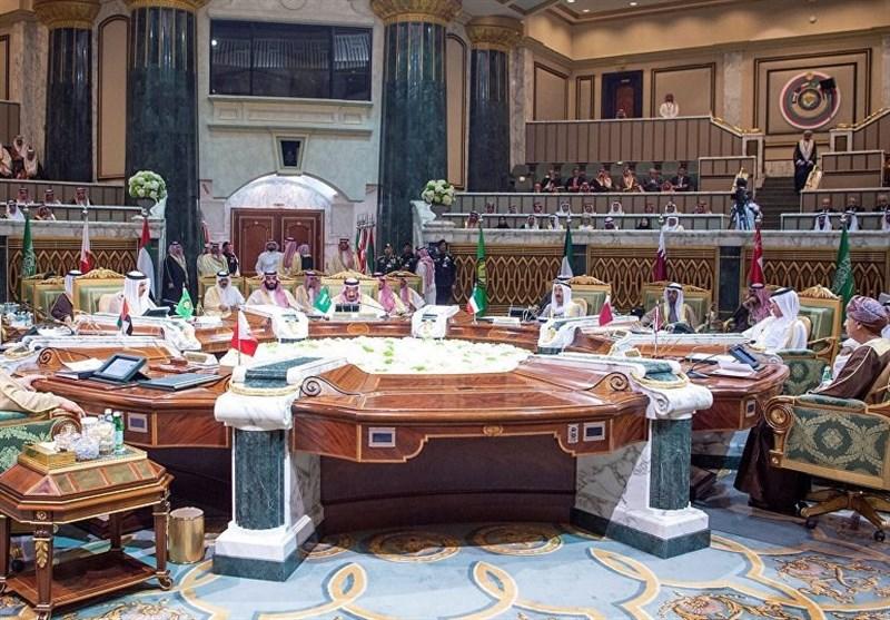 الجبیر: منتظریم قطر به خواستههایمان عمل کند؛ شهروندانمان را به ترکیه تحویل نمیدهیم