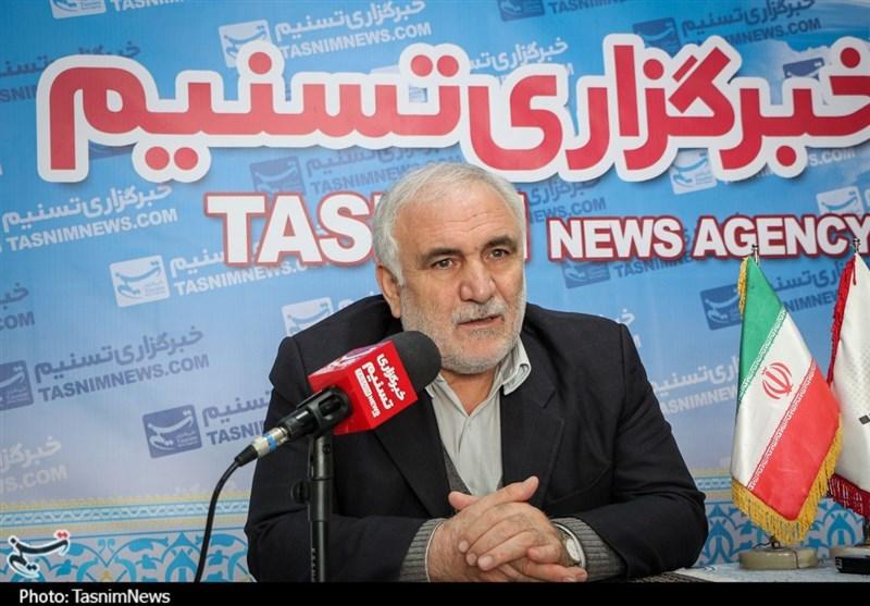 عضو کمیسیون شوراهای مجلس: تشکیل وزارت میراث فرهنگی بار مالی به دولت تحمیل نمیکند