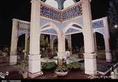 ستارههای مدفون در تخت فولاد اصفهان| عمل جالب آیتالله ارباب برای تشویق کودکان به نماز