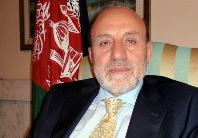نگرانی افغانستان از پنهانکاری آمریکا در روند صلح