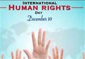 آج دنیا بھرمیں انسانی حقوق کا دن منایا جا رہا ہے