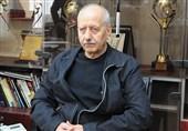محمود آرینخو: وزارت ورزش ورود نکند برخی باز هم انتخابات فدراسیون کاراته را مهندسی میکنند