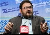 همدان| نیروهای انقلابی برای دستیابی به اهداف خود از تفرقه پرهیز کنند