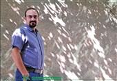 امیر مشهدیعباس دبیر انجمن هنرهای نمایشی کانون شد