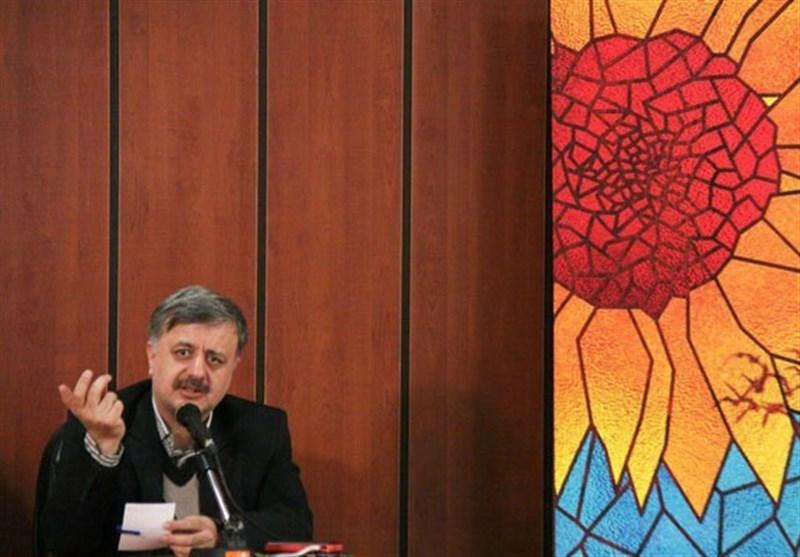 یادداشت| پدر معنوی شعر مذهبی خراسان