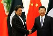 چین در تلاشهای صلح افغانستان در کنار کیست؟
