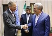 سفر|جزئیات جدید صدور ویزای انگلستان / یک تقاضای میراثی سفیر انگلیس از ایران