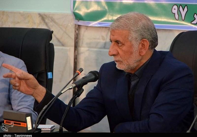سرمایه گذاری در سیستان و بلوچستان لازمه توسعه است