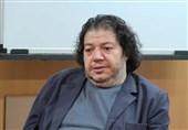 پیکر احمدرضا دالوند صبح فردا از خانه هنرمندان ایران تشییع میشود
