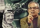 Arafat'ın Danışmanı: Arafat'ın Öldürülmesine Suud Onay Verdi