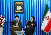 خراسان جنوبی | رئیسی: شاهد افول قدرت آمریکا و ارتقاء پیشرفت و نفوذ ایران در منطقه هستیم
